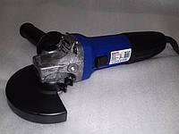 Машина шлифовальная угловая Витязь МШУ-125-1090, фото 10