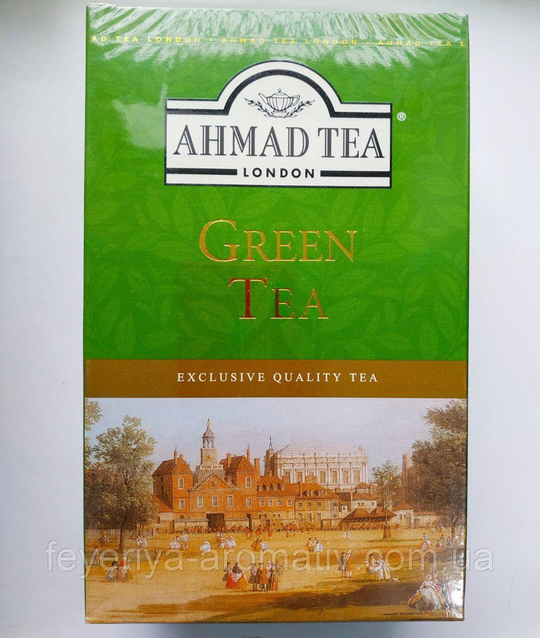 штрих код шри ланки на чай