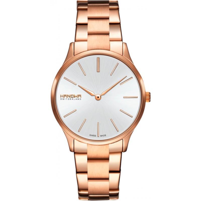 Женские наручные часы Hanowa 16-7075.09.001