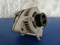 Генератор аналог 104210-3440, 14V-130A, на Lexus GX470, LX 470, Toyota 4Runner, Land Cruiser 100