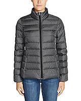 Куртка Eddie Bauer Women's CirrusLite Down Jacket XS