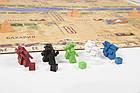 Настольная игра Амон-Ра, фото 2