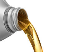 Моторное масло Renault Fluence