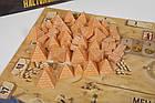 Настольная игра Амон-Ра, фото 3