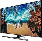 Телевизор Samsung UE65NU8052 (PQI2600Гц, 4K Smart, UHD Engine, HLG, HDR10+,HDR Elite, 2.1CH 40Вт, DVB-C/T2/S2), фото 3