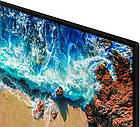 Телевизор Samsung UE65NU8052 (PQI2600Гц, 4K Smart, UHD Engine, HLG, HDR10+,HDR Elite, 2.1CH 40Вт, DVB-C/T2/S2), фото 5