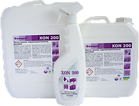Фамидез XON 200 средство для чистки гриля,духовой печки, фото 1