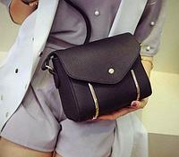 Женская сумка новинка