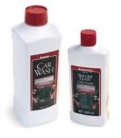 Car Wash Средство для мытья автомобилей 1л.