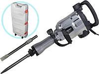 Forte PLDH 1745 AVC электро отбойник для кирпича
