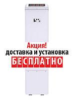 Стабилизатор напряжения трехфазный ГЕРЦ 36-3/125A V3.0