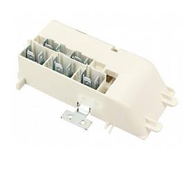 Клеммный блок для плиты Whirlpool 481229068293