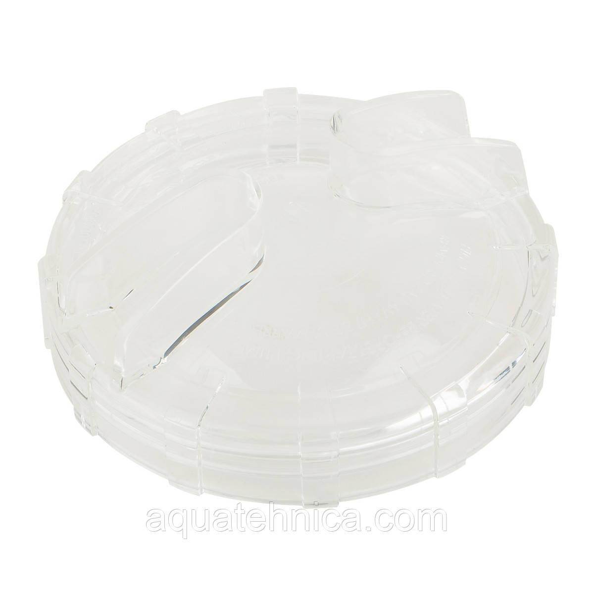 Крышка насоса Emaux серии SS (01201031new/01041025) для бассейна