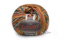 Lanoso Alpacana color №4007