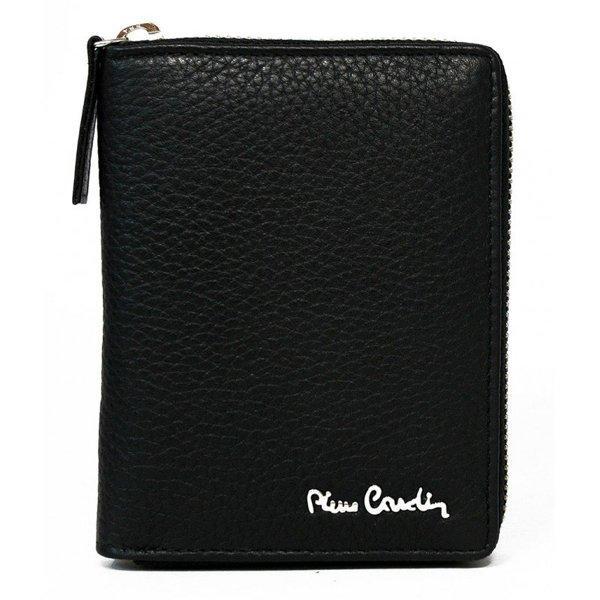 Кожаный кошелек Pierre Cardin 8818-BIS-TILAK11