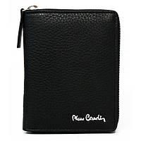 Кожаный кошелек Pierre Cardin 8818-BIS-TILAK11, фото 1