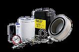 Фильтры и сепараторы для компрессоров Kaeser, фото 7