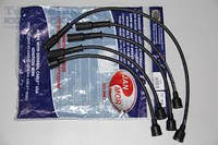 Высоковольтные провода ИЖ 412 JAN-MOR Е15