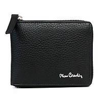 Кожаный кошелек Pierre Cardin 8818-TILAK11, фото 1
