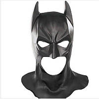 Маска GeekLand Бэтмен Batman КМ 644.11