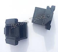 Ползун СМ-4, фото 1