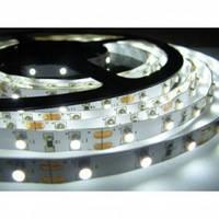 Светодиодная LED лента Slim Standard IP33 4,8W/m