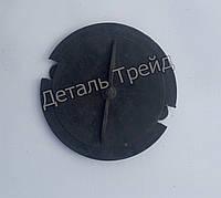 Крышка пластиковая, СММ 03.024