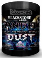 BLACKSTONE Angel Dust AMPC 30 порций (герань)