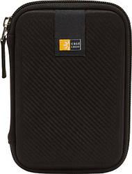 Чехол Case Logic EHDC101K Black