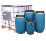 Бутилацетат (органический растворитель)  (налив)