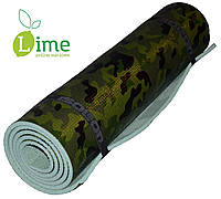 Каремат, коврик туристический, Decor 8мм, фото 1