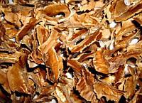 Перегородки грецкого ореха фасовка 100 грамм