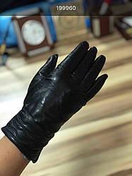 Женские, зимние перчатки