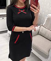 Платье в стиле Гуччи, фото 1