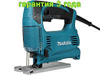 Makita 4329 отличный электро лобзик