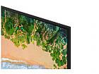 Телевизор Samsung UE58NU7102 (PQI 1300 Гц, 4K, Smart, UHD Engine, HLG, HDR10+, Dolby Digital+ 20Вт, DVB-C/T2) , фото 5