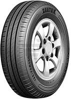 Шина Zeetex CT2000 225/70R15С 112/110S