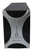 ИБП Luxeon UPS-500A, фото 1