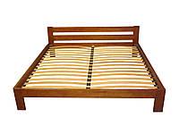 Ліжко 180х200 см
