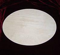 Панно овальное (24,5 х 34 см)