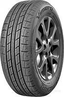Шина PREMIORRI VIMERO-VAN AS 225/70R15 112/110R