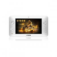 7'' Single-core Android Game Consoles Soundtronix Storm