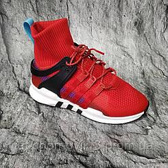 Кроссовки Adidas EQT Support adv оригинальные