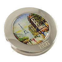 Держатель для сумки Ziz Париж - 142681