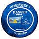 Всесезонная палатка-автомат для рыбалки Ranger winter-5 , фото 5