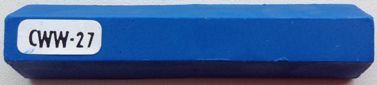 Корректор мебельный Zweihorn CWW-27 Голубой