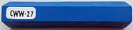 Коректор меблевий Zweihorn CWW-27 Блакитний