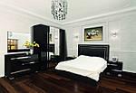 Спальня Экстаза новая, фото 2