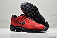 Кроссовки Nike Air Max  720 WMNS реплика, фото 1