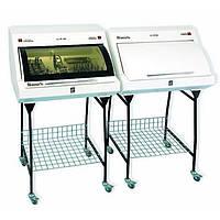 УФ-камера для зберігання стерильного інструменту ПАНМЕД-1С (670мм)